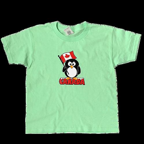 310-Penguin Canada