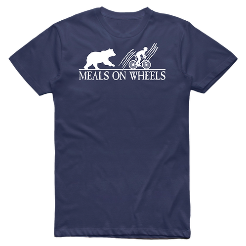 7101-Meals on Wheels
