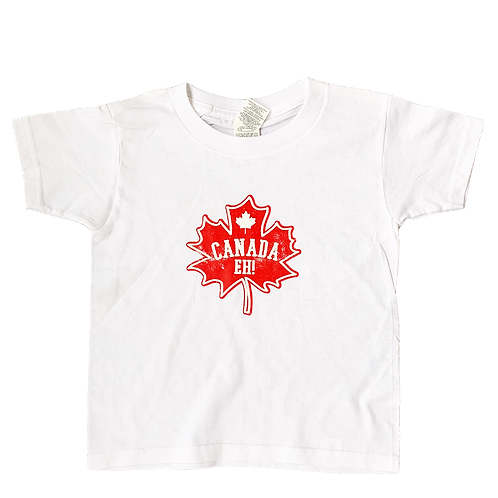 310-Canada Eh!