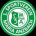 SVMA-Logo_green_PNG-mitBG.png
