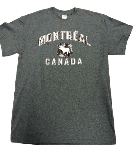 6400-Montreal Moose Puff