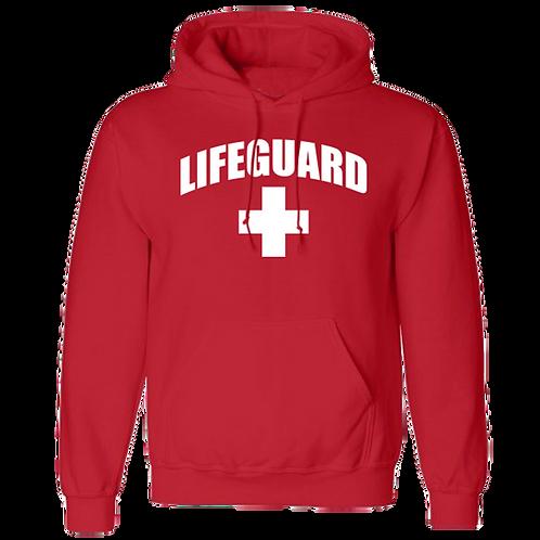 1850-Lifeguard