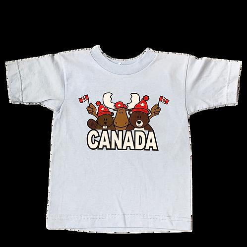310-Canada Friends