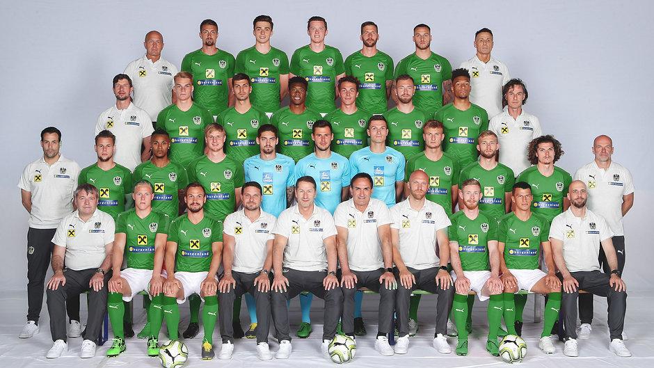 Nationalteam-Teamfoto-09032020.jpg