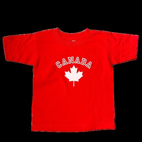 310-Canada Classic