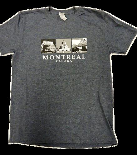 6400-Montreal 3 Photos