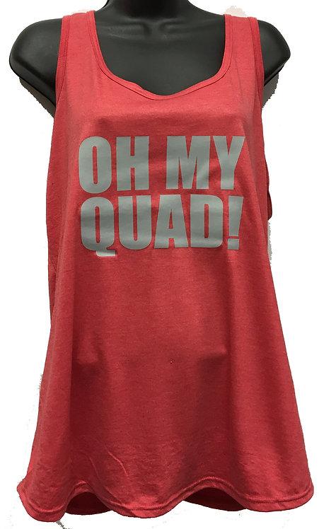6751-Oh My Quad