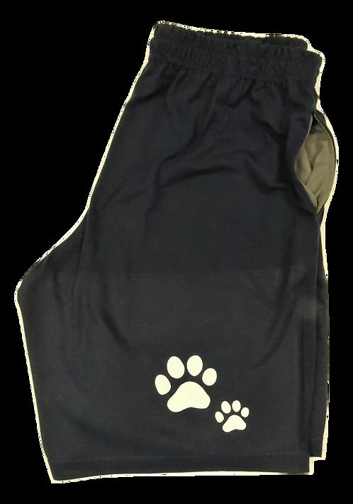 44530-Bear Paw