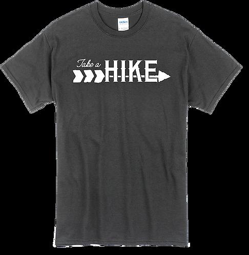 7101-Take A Hike