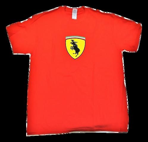 7101-Ferrari Moose