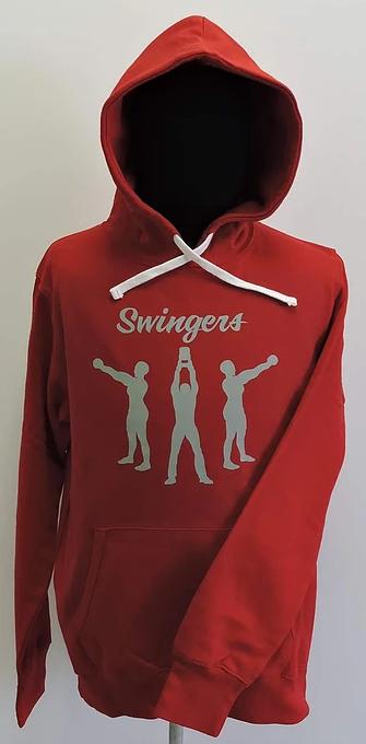 S1000-Swingers
