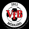moedling-200px.png