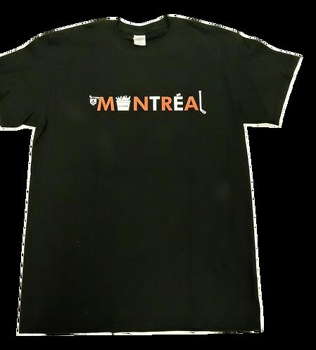 7101-Montreal Poutine