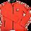 Thumbnail: 7261-2 Box Maple Leaf