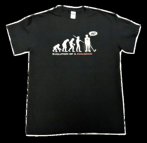 7101-Evolution