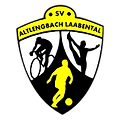 svaltlengbach-200px.png