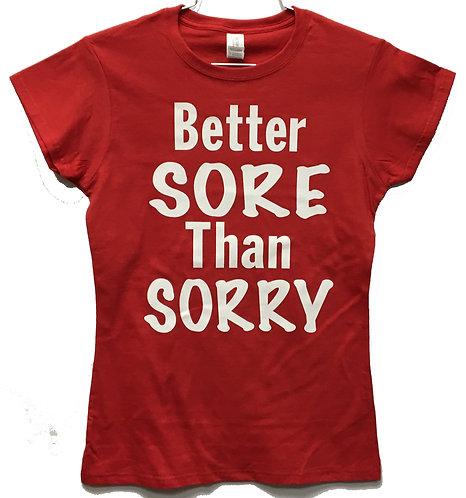5562-Better Sore