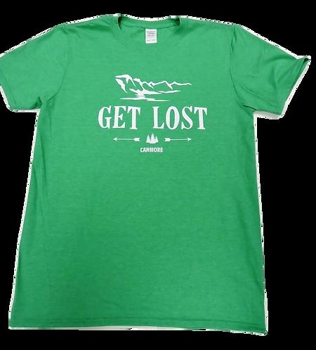 6400-Get Lost