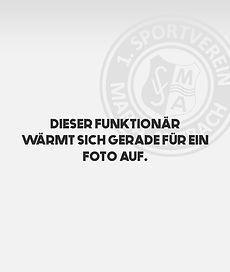 FUNKTIONÄR.jpg