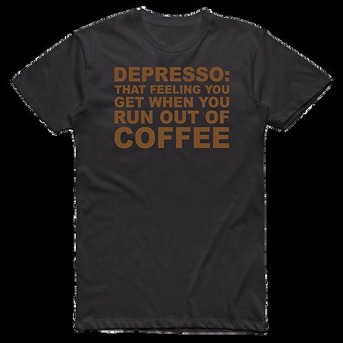 7101- Depresso