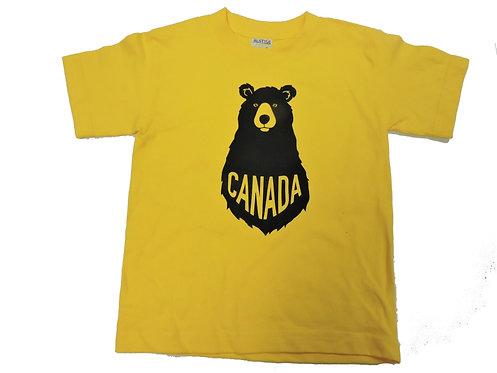 310-Black Bear