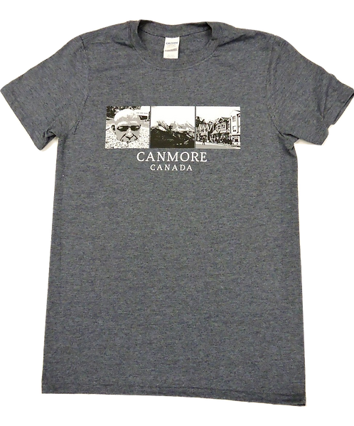 6400-Canmore 3 Photos