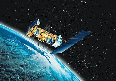 Learning Satellites