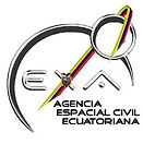 EXA - Ecuadorian Space Agency