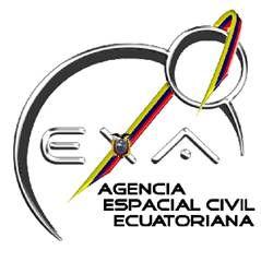 EXA - Ecuadorian Space Agency