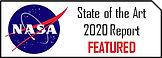 NASA-SOA-2020-FEATURED.jpg