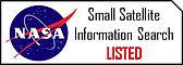 NASA-SSIS-LISTED.jpg