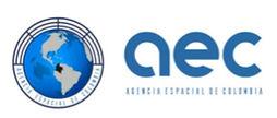 AEC2.jpg