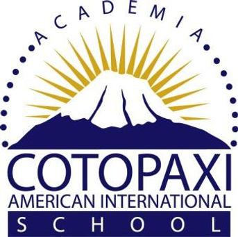 academia cotopaxi