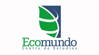 Ecomundo school