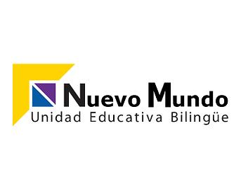Nuevo Mundo school