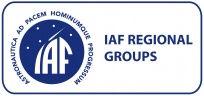 IAF - Grupos Regionales de la IAF