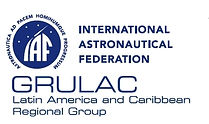 IAF GRULAC - Latin America and Caribbean Regional Group