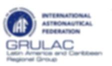 IAF GRULAC - Grupo Regional de América Latina y el Caribe