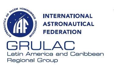 IAF GRULAC - Latin America and Caribbean Regional Group