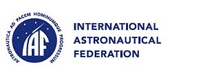 IAF - Federación Internacional Astronautica