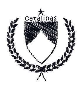 Las Catalinas school