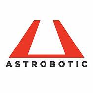 astrobotic logo.jpg