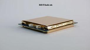 BA01 Battery Array Double Side3