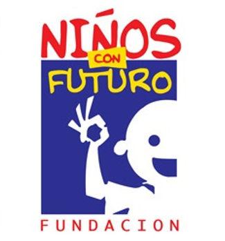 Fundacion Ninos con Futuro school