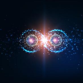 Ecuador y América Latina establecen un rumbo para el avance de tecnologías cuánticas en el espacio