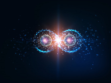 Ecuador and Latin America Set a Course to Advance Quantum Technologies in Space