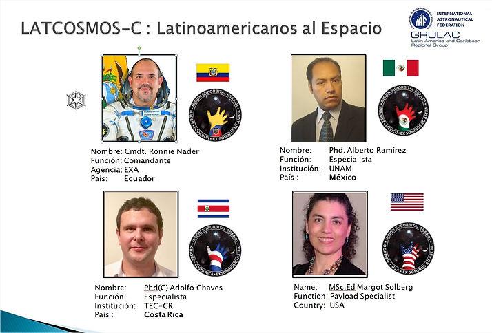 ESAA-01-crew-es.jpg