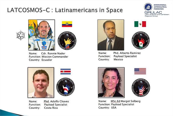ESAA-01-crew-en.jpg