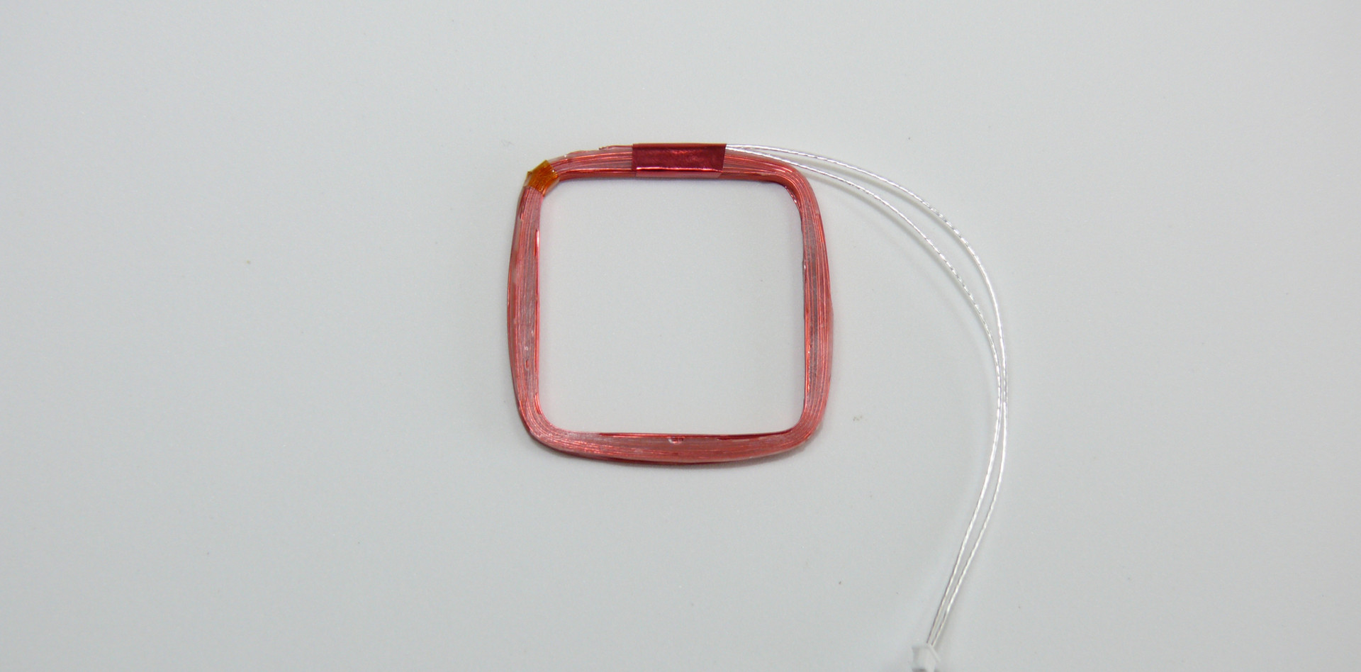 MT01 Compact Magnetorquer