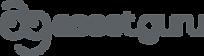 asset-guru-logo_2x.png